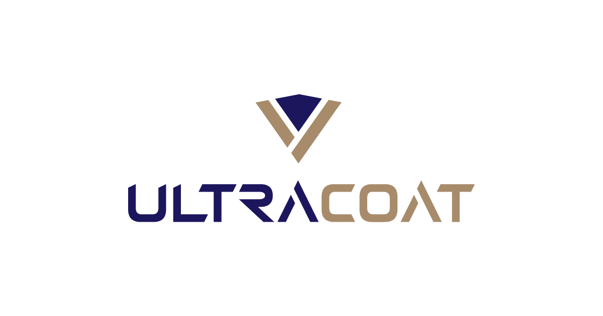 ULTRACOAT