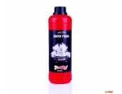Good Stuff White Bear Snow Foam 1L - skoncentrowana piana aktywna