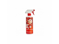 Gtechniq I1 250ml  impregnat do tkanin