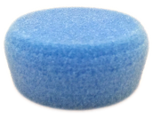 Royal Pads ULTIMATE LIGHT (55mm) - UNI Finish pad polerski