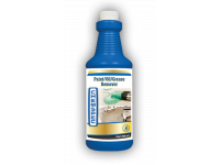CHEMSPEC Paint Oil and Grease Remover 946ml PRODUKT DO USUWANIA SMARÓW, OLEJÓW, odplamaicz