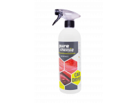 Pure Chemie Car Dryer - preparat do osuszania lakieru 750ml hydrowosk