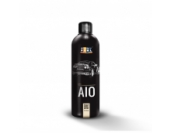 adbl aio, all in one, cleaner, glaze, sealant
