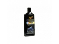Meguiars Ultimate Polish - cleaner i politura