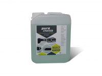 Pure Chemie Insect Remover 5L  produkt usuwający owady