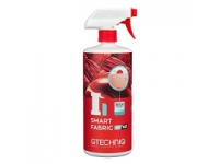 Gtechniq I1 Smart Fabric 500ml - impregnat do tkanin i dachów cabrio