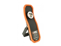 LARE PRO LHL01 INSPECTION TRUE COLOR WORK LIGHT latarka inspekcyjna 1