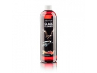 Good Stuff Glass Cleaner Falcons Eye 500ml - płyn do szyb