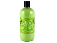 Dodo Juice Lime Prime - Cleaner pod wosk 250ml