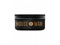 House of Wax Diamond Wax 100ml wosk z dużą zawartościa carnauby