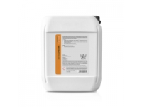 RR Customs Car Wash Active Foam - Piana aktywna 5L