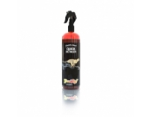 Good Stuff Quick Detailer Cheetah's Speed 250ml pielęgnacja lakieru