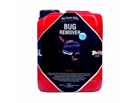 Good Stuff Bat insect Killer Bug remover 5l - produkt do usuwania owadów