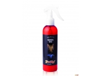 Good Stuff Quick Wax Wolfs Protection 250ml - wosk w płynie