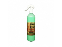 Funky Witch Dark'Shine Tire Dressing 215ml  odżywka do opon