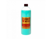 Funky Witch Lemon Peealing 215ml Cleaner pod Wosk