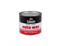 COLLINITE 476S Super DoubleCoat Auto Wax 532 g