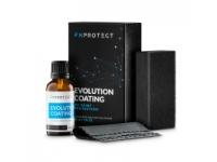 FX Protect Evolution Coating 9h - 3letnia powłoka ochronna