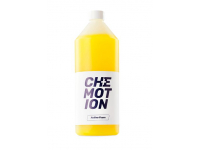 Chemotion Active Foam 5L skoncentrowana piana aktywna.JPG