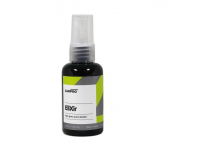 CarPro Elixir 50ml Quick Detailer