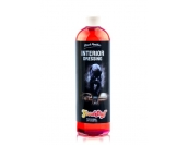 Good Stuff Black Panther Interior Dressing 1l dressing do wnętrza