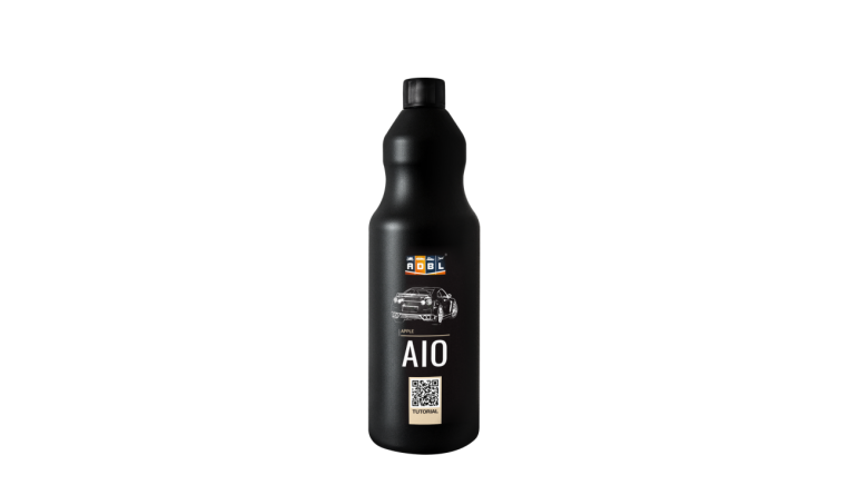 ADBL AIO - All In One 500ml pasta polerska one step