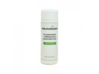 Colourlock Lederzentrum benzyna 150ml