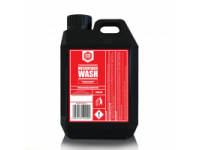 Good Stuff Microfiber Wash 2L produkt do prania mikrofibr