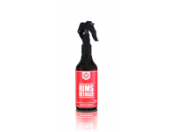 GOOD STUFF RIMS DETAILER 250ML - QUICK DETAILER DO FELG