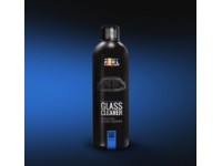 ADBL Glass Cleaner 500ml płyn do mycia szyb