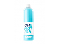 Chemotion Glass Cleaner 5L płyn do mycia szyb.JPG