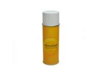 Colourlock Lederzentrum impregnat do tkanin i alcantary 200ml
