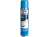 SONAX Odmrażacz do szyb 400ml spray