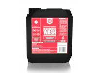 Good Stuff Microfiber Wash 5L produkt do prania mikrofibr