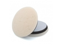 145mm sandwich correction pad