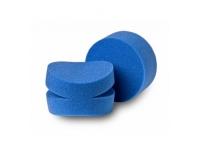 Flexipads Detail Split Foam Blue Aplikator aplikator do dressingu