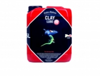 Good Stuff Clay Lube Gecko's Slickness 5l - lubrykant do glinki