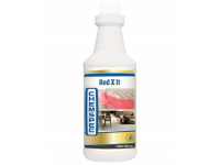 CHEMSPEC Red X It 946ml  odplamiacz